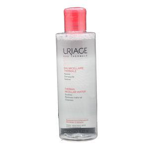 Uriage termalna micelarna voda protiv crvenila 250 ml