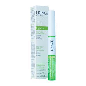 Uriage Hyseac bi-stick 3 ml
