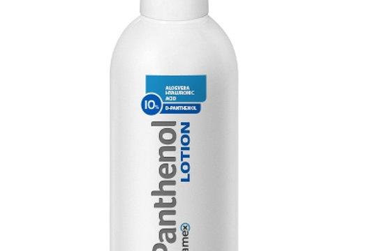 Pravila nagradnog natječaja Panthenol®CARE losion